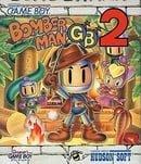 Bomberman GB 2 (JP)