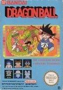 Dragon Ball: Le Secret Du Dragon