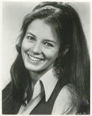 Trish Van Devere