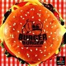 Burger Burger: Hamburger Simulation