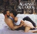 Against All Odds Soundtrack