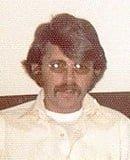 Leslie Isben Rogge