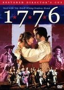 1776  (Restored Director