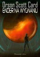Ender na wygnaniu (Ender in Exile)