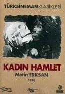 Intikam Melegi/Kadin Hamlet