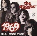 1969 / Real Cool Time