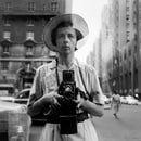 The Vivian Maier Mystery