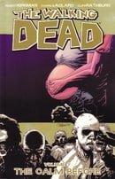 The Walking Dead, Vol. 7: Calm Before