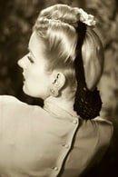 Miss Amanda Lee