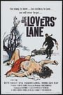 The Girl in Lovers Lane