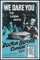 Doctor Blood