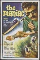 The Maniac