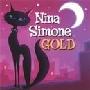 Nina Simone - Gold