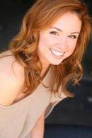 Meg Chambers Steedle