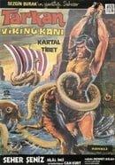 Tarkan: Viking Kani