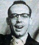 Mário Tupinambá