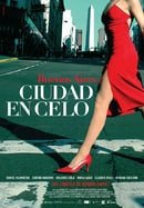Ciudad en celo                                  (2006)