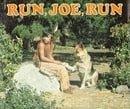 Run, Joe, Run