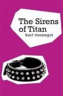 The Sirens Of Titan (Gollancz S.F.)