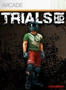 Trials HD