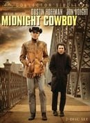 Midnight Cowboy (Two Disc Collector