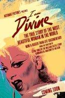 I Am Divine