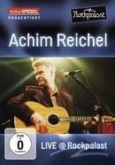 Achim Reichel: Live @ Rockpalast