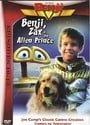 Benji, Zax  the Alien Prince