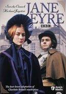 Jane Eyre                                  (1973- )