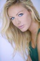 Emily Roche