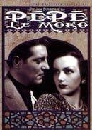 Pépé Le Moko - Criterion Collection