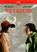 Play It Again Sam   [Region 1] [US Import] [NTSC]