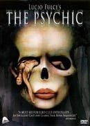 Psychic   [Region 1] [US Import] [NTSC]