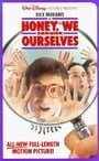 Honey, We Shrunk Ourselves!                                  (1997)