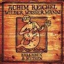Wilder Wassermann