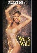 Playboy: Wet  Wild