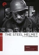The Steel Helmet (Eclipse Series 5)