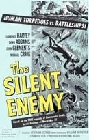 The Silent Enemy