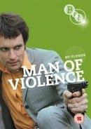 Man of Violence