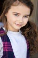 Bailey Michelle Brown