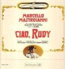 Ciao Rudy