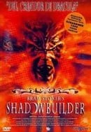 Shadow Builder                                  (1998)