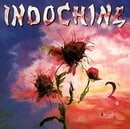 3 by Indochine
