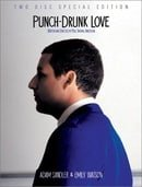 Punch-Drunk Love (Two Disc Special Edition) (Superbit Collection)
