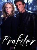 Profiler                                  (1996-2000)