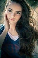 Freya Tingley
