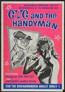 Eve and the Handyman                                  (1961)