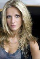 Sandrine Corman