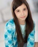 Olivia Steele-Falconer