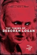 The Taking of Deborah Logan